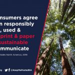 Free Webinar: Changing Consumer Attitudes Towards Paper and Print