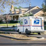 The 2019 U.S. Mailing Industry Economic Job Study