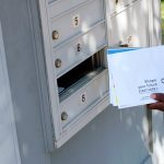 Census 2020 woes expose deep digital divide and reinforce enduring need for paper options