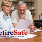 RetireSafe Joins the Keep Me Posted North America Coalition