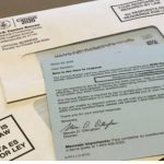 Lessons from Census 2020: People Need Paper Options!