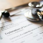 New Consumer Protections Against Surprise Medical Bills Are Compromised When Healthcare Providers Stop Delivery of Paper Explanation of Benefits