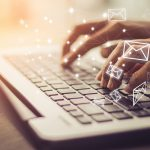 70% of Emails Now Track Consumers: Yet Another Reason We Need Paper Options